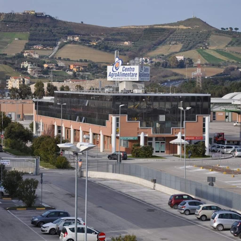 Centro Agroalimentare, Urbinati torna a chiedere chiarimenti alla Regione