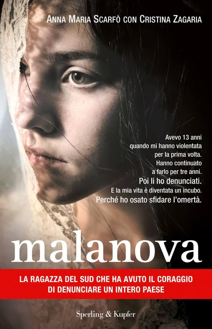 Malanova al Teatro comunale di Appignano