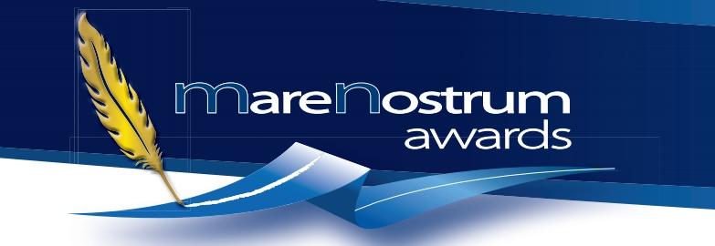 Concorso giornalistico Mare Nostrum Awards