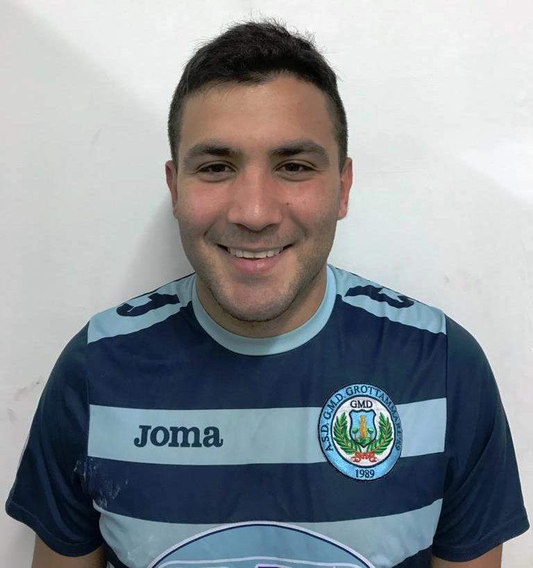 Calcio, 2a Cat.Gmd Grottammare – Orsini Monticelli 3 a 0
