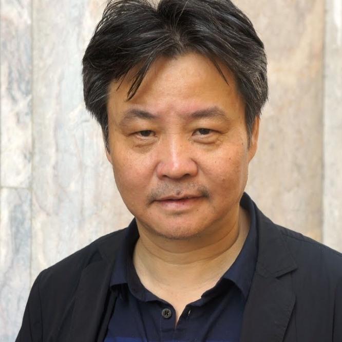 Istituto Confucio, incontro con lo scrittore pluripremiato Yu Hua