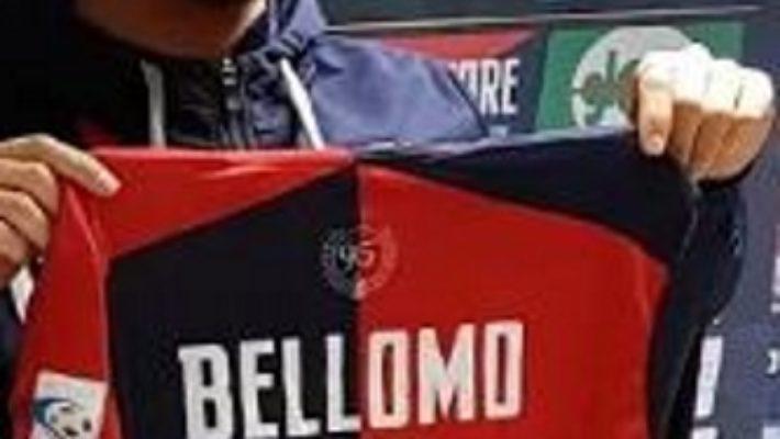 La Samb prende Celjak e sogna Bellomo