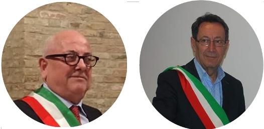 Elezioni provinciali: Fabiani vince su Piunti con un distacco di circa 8000 voti ponderati