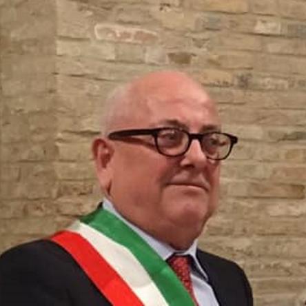 Elezioni Provinciali, Sergio Fabiani eletto Presidente