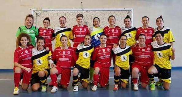La Sordapicena si prepara per la Deaf Champions League di Stoccarda