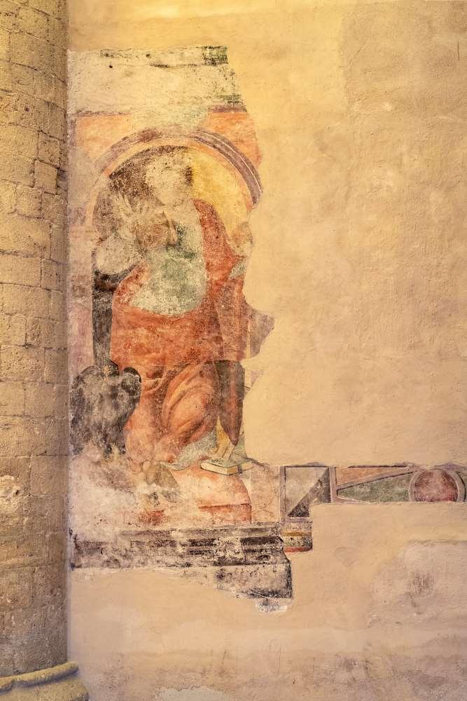 Ascoli Piceno. Le torri, la storia, il travertino