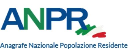 Appignano, primo in provincia Ap, è entrato a far parte di Anpr
