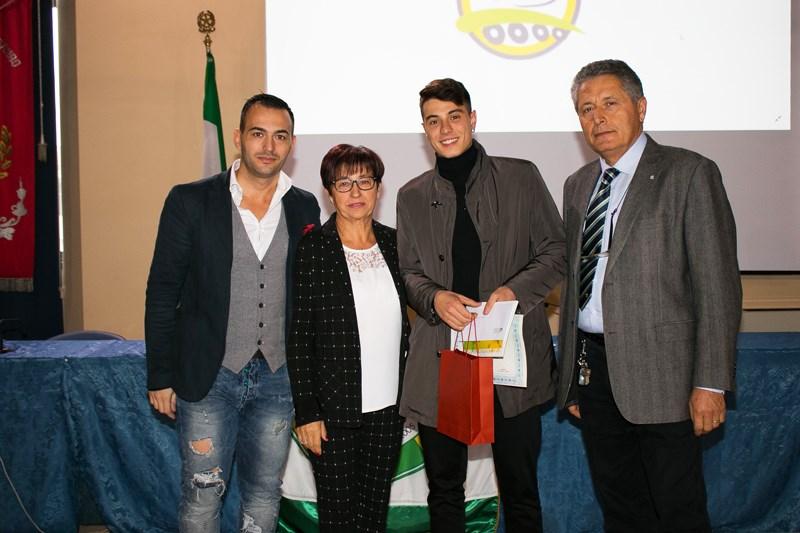 Pattinaggio, un anno di successi per la Rolling Pattinatori Martinsicuro