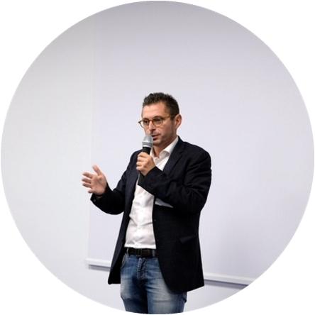 Crisi idrica del Piceno, l'intervento di Marco Fioravanti*