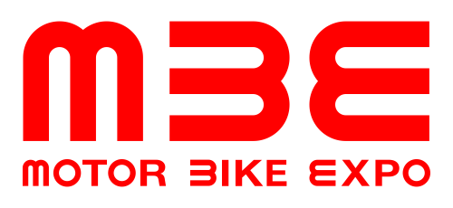 Motor Bike Expo: arriva dal Giappone la special più bella del salone