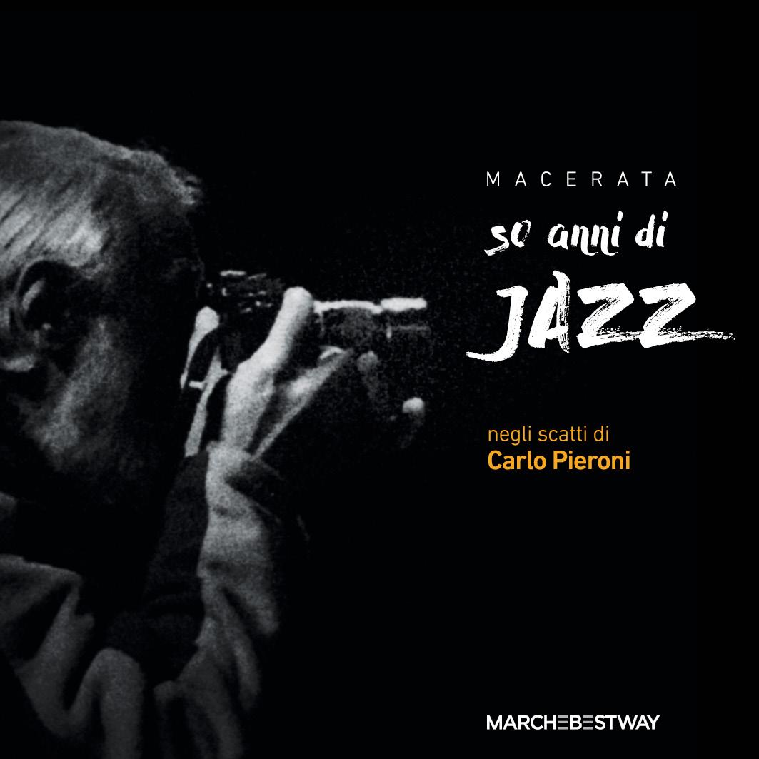 50 anni di jazz