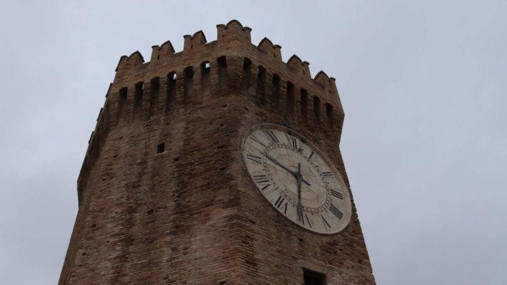 San Benedetto: storia, cultura, tradizioni