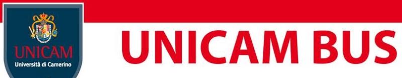 UniCam Bus per un trasporto rapido ed efficiente tra San Benedetto e Camerino
