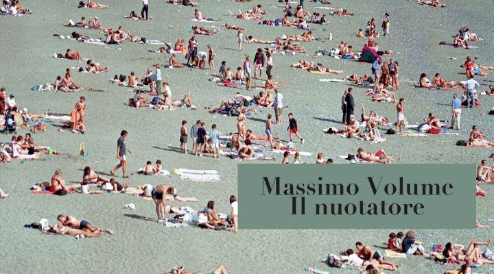 """Tra maturità e ruvidezza, i Massimo Volume tornano con """"Il nuotatore"""": l'intervista"""