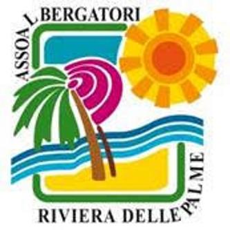 Foodiestrip e Associazione Albergatori Riviera delle Palme nel web per la visibilità dell'hotellerie cittadina