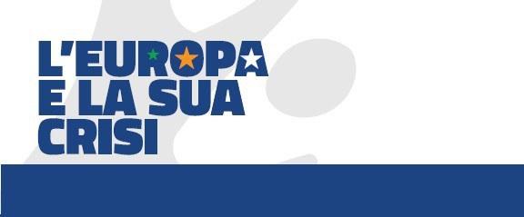 UniMc, l'Europa e la sua crisi