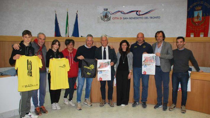 Mezza Maratona dei Fiori, al via la 21ma edizione