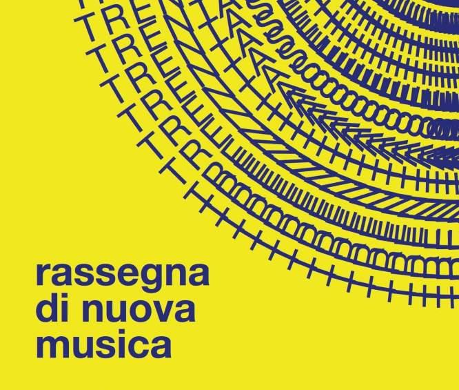 Rassegna di nuova musica, 2° concerto il 19 marzo