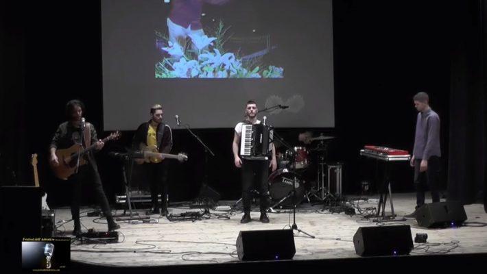 A X Giove il 24° Festival dell'Adriatico