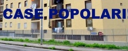 A Spinetoli un bando per assegnazione di case popolari
