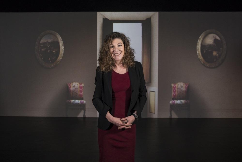 Io nel pensier mi fingo: Casa Leopardi apre domani lunedi 15 al pubblico l'installazione multimediale