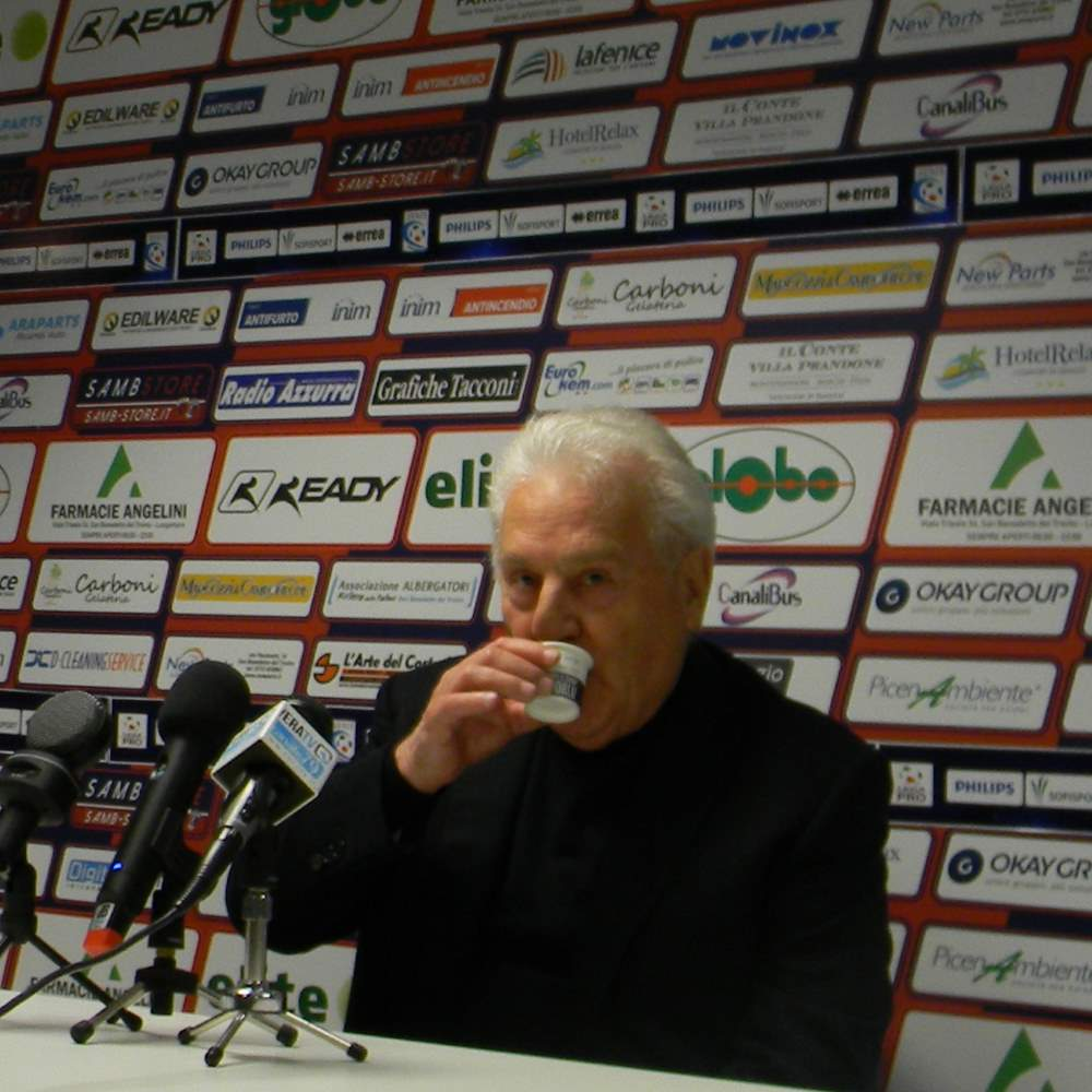 Rimini – Samb, al Romeo Neri sarà una battaglia