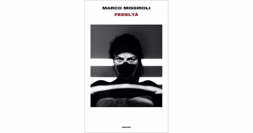 """La """"Fedeltà"""" secondo Marco Missiroli: intervista allo scrittore del momento"""