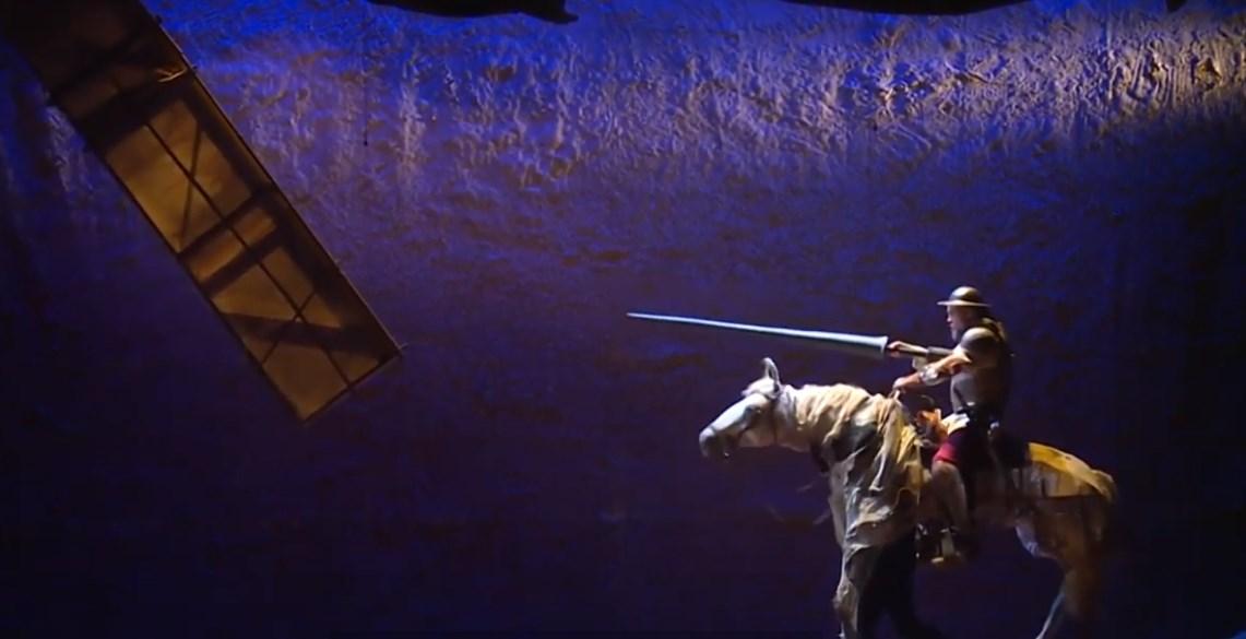 FanoTeatro, stagione al Teatro della Fortuna