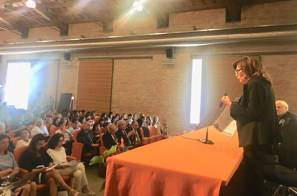 Impresa in aula: premiate oggi le migliori idee imprenditoriali degli studenti dei 4 atenei marchigiani