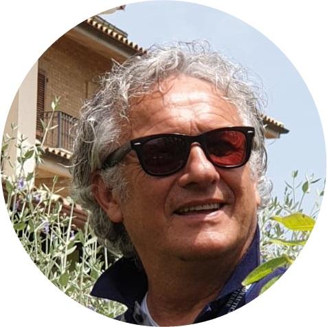 Samb, Walter Cinciripini è il nuovo direttore generale