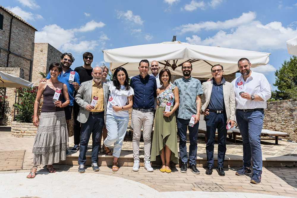 Piceno d'Autore 2019, presentato il programma della 10a edizione