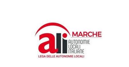 """Ali Marche, Valerio Lucciarini: """"Ricostruzione torna tra le priorità del governo"""""""