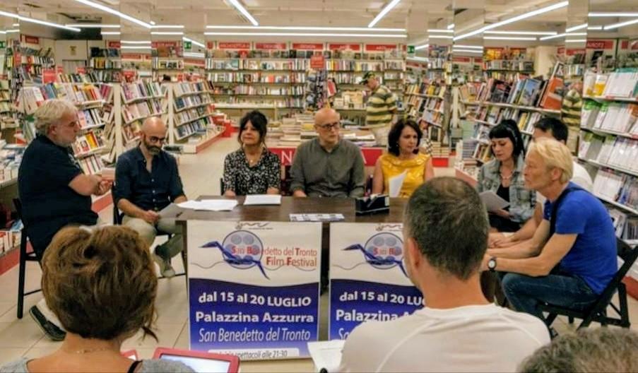 San Benedetto Film Festival, meravigliosa essenza di pari opportunità e inclusione