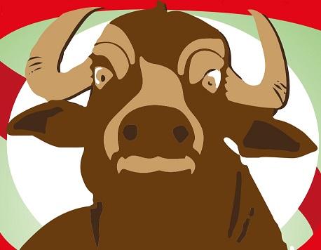 E… state a Carassai: non è una bufala
