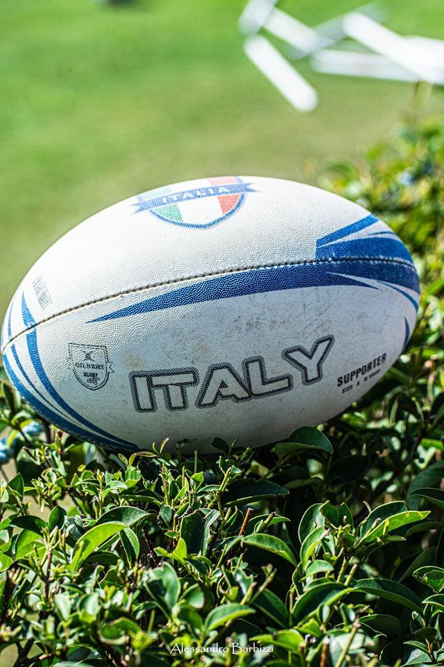 Rugby, Italia – Russia: le modifiche alla viabilità
