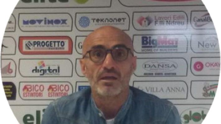 Vis Pesaro – Samb 2 a 1