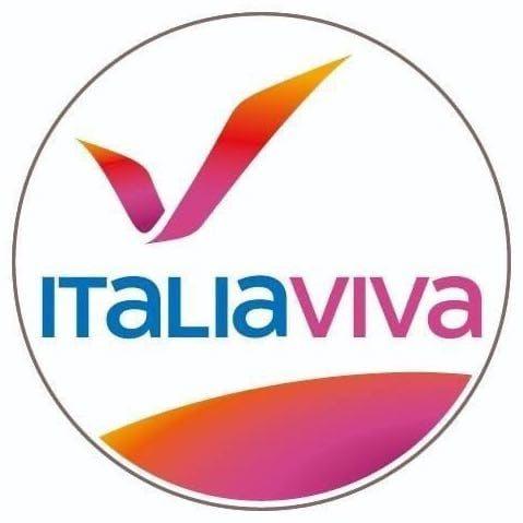 Italia Viva esprime ampio apprezzamento per il Commissario Legnini
