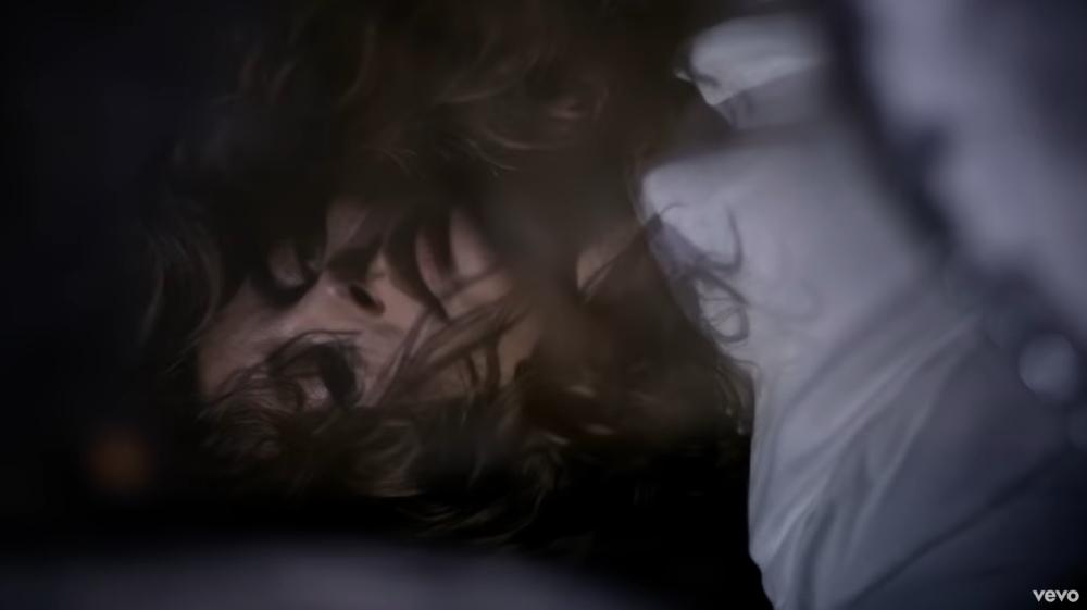 """Videoclip inedito diFranco Battiato, """"Torneremo ancora"""""""