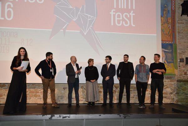 Corto DoricoFilm Fest, una edizione da record