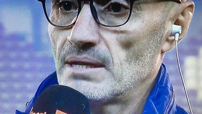 Samb – Gubbio 2 – 0