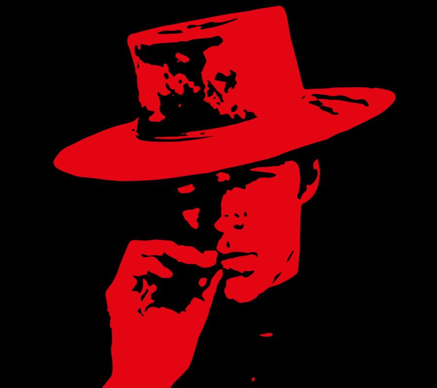 Cinesophia, un lungo sguardo nelle opere diClint Eastwood al Ventidio