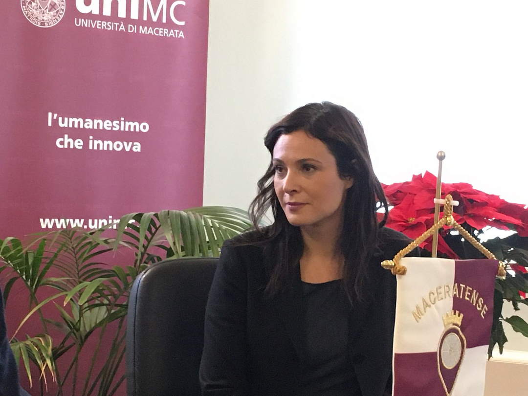 Etica, salute e nuove tecnologie: UniMc vince un progetto europeo Horizon 2020