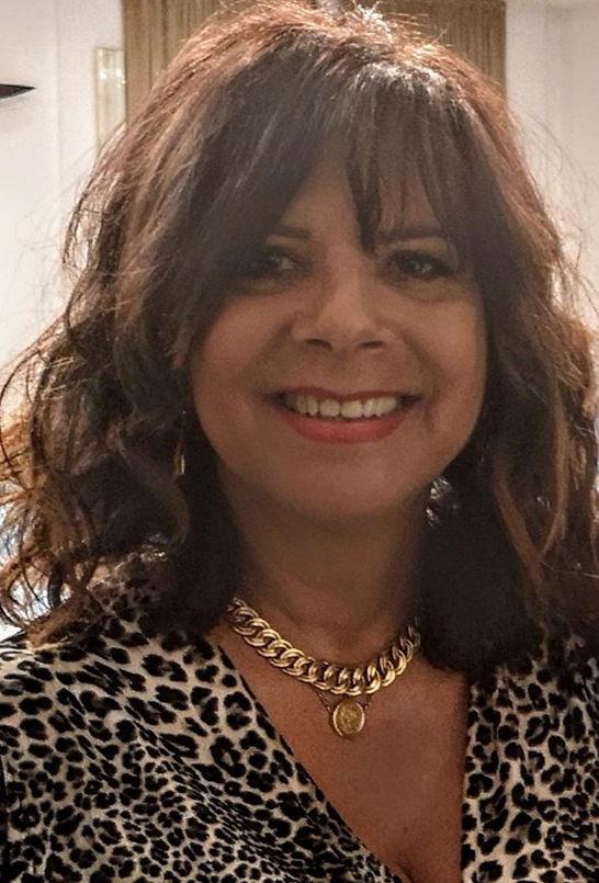 A tu per tu con la psicoterapeuta Antonella Baiocchi