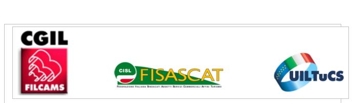 Prevenzione collettiva e individuale, Stato di Agitazione delle lavoratrici e dei lavoratori del commercio alimentare
