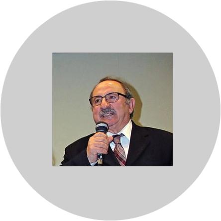 Il Sindaco di Arquata Petrucci chiede il differimento termini dichiarazioni Cas