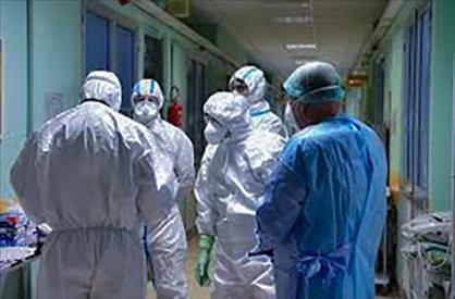 Task force di medici a supporto delle strutture sanitarie regionali: Ceriscioli scrive a Conte