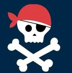 La Rassegna Pirata continua