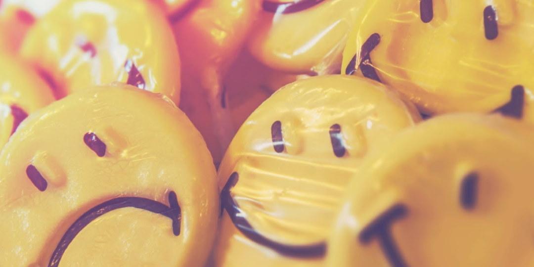 Le emozioni al tempo del coronavirus in diretta dall'UniUrb