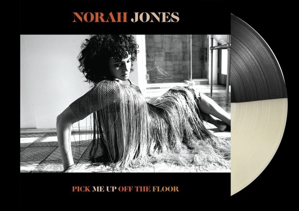 Upcoming releases: i migliori dischi in uscita nelle prossime settimane