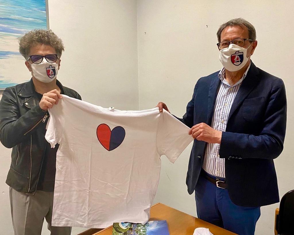 La Samb per San Benedetto: Turismo, Sociale e Pari Opportunità